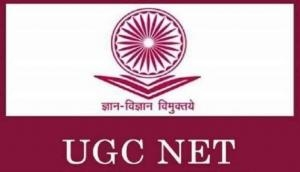 UGC NET Admit Card 2018: Download your admit card just after this Sunday only at nta.ac.in