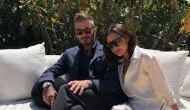 'I am trying to be the best wife,' says Victoria Beckham following divorce reports with David Beckham