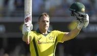 Shaun Marsh, Mitchell Marsh, Handscomb, Aaron Finch axed from Sri Lanka series