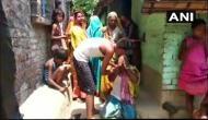 बिहार: बगीचे से आम तोड़ने पर 10 साल के मासूम को सिर पर मारी गोली, मौके पर मौत