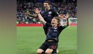 FIFA World Cup: Croatia dominates Argentina 3-0