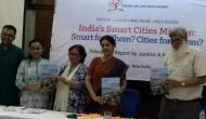 Why Modi's Smart Cities project hasn't proven to be all that smart after all