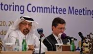क्यों तेल पर हो रही OPEC देशों की बैठक अचानक छोड़ कर चला गया ईरान ?