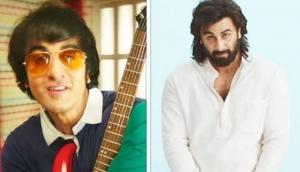 Sanju: Shocking! Ranbir Kapoor starrer Rajkumar Hirani's film won't release tomorrow and here's the shocking reason