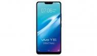 6.2 इंच के फुल व्यू डिस्प्ले के साथ लॉन्च हुआ Vivo Y81, ये है कीमत और फीचर्स