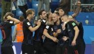 Fifa World Cup 2018: नहीं चला मेसी का जादू ,अर्जेंटीना बाहर होने की कगार पर