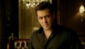 So finally Salman Khan accepts his mistake of Race 3 and urges fans to keep watching it