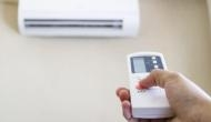 अब मोदी सरकार के पास होगा आपके AC का रिमोट, 24 से कम नहीं कर पाएंगे टेंपरेचर