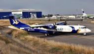 Buddha Air files application for Nepalgunj-Delhi flight