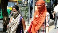 दिल्ली में पारा हुआ 42 डिग्री के पार, कुछ दिन और सताएगी गर्मी