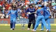 India Vs England: England still struggles to claim the title; here's the complete list of English team's record in World Finals