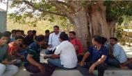 भारतीय सेना में बजता है इस गांव के युवाओं का डंका, ये हैं नियम-कायदे