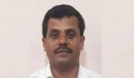 कर्नाटक में बीजेपी नेता की चाकू से गोदकर हत्या, हमलावारों का कोई पता नहीं
