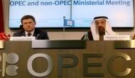 OPEC देशों ने बताया- भारत को है रोजाना इतने लाख बैरल तेल की जरूरत, हो सकती है मुश्किल