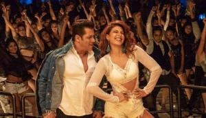 Race 3 Box Office Collection Day 8: Salman Khan's film enters its second week with no big release