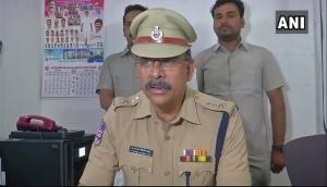 Hyderabad: 2 held for cheating 2,000 people of Rs 9 cr
