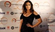 Fukrey 2 actress Richa Chadha wins the Outstanding Achievement Award at the London Indian Film Festival!