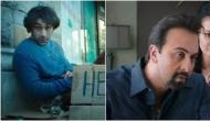 Sanju: Begging in NewYork to 308 girlfriends; here's a proof that everything in Ranbir Kapoor starrer Sanjay Dutt's biopic is true