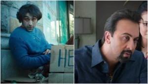 Sanju Box Office Collection Day 4: Ranbir Kapoor and Rajkumar Hirani's Sanjay Dutt biopic is near to cross 150 crores mark