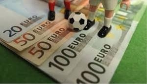 Vietnam busts $26 million online betting ring