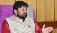 BJP विधायक की पत्रकारों को धमकी- खींचें लाइन नहीं तो शुजात बुखारी जैसा होगा हाल