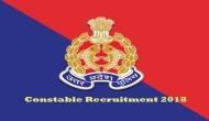 UP Police Constable Exam 2018: परीक्षा रद्द होने की खबर के बाद पुलिस भर्ती बोर्ड ने जारी किया बयान