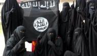 कश्मीर में ISIS ज्वाइन करने के लिए युवक-युवतियों का ब्रेन वॉश कर रही हैं महिलाएं- खुफिया रिपोर्ट