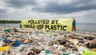 Plastic ban in Mumbai, Maharashtra: Rs 25,000 fine to 3 months prison; here's the complete list of what is allowed and banned