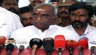 Tamil Nadu becoming breeding ground for extremists' activities: Union Minister