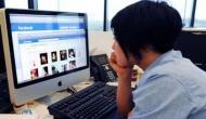 अब Facebook पर ज्यादा समय बिताएंगे तो बजने लगेगी घंटी!