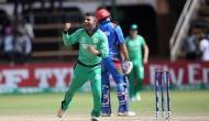 Ind vs Ire T20: आयरलैंड की तरफ से टीम इंडिया को फिरकी में फंसाएगा ये पंजाबी गबरू