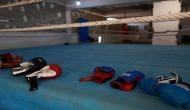 Ulaanbaatar Cup: Five Indian boxers reach final