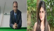 दिल्ली: मेजर की पत्नी की हत्या का आरोपी निकला दूसरा मेजर, अफेयर का शक