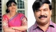 भाजपा विधायक के ऑफिस में 'एक्स गर्लफ्रेंड' का नाटक, बोली- ऐसे कैसे छोड़ दूंगी