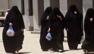 जानिए सऊदी अरब में ड्राइविंग के बाद अब भी क्या कुछ है महिलाओं के लिए प्रतिबंधित