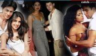 Priyanka Chopra dating Nick Jonas! Here's the list of all her Bollywood boyfriends whom she dated