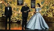 IIFA 2018: Boney Kapoor gets teary-eyed while accepting award on behalf of Sridevi