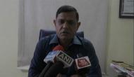 Chhattisgarh: Naxals threaten locals to join them