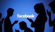 Facebook पर भूलकर भी नहीं करें ये काम वरना पड़ेगा पछताना, पुलिस ने जारी की चेतावनी