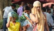 Weather June 25: Heavy Rainfall in Mumbai, Goa, Karnataka; Dust storm in Delhi and North India might get rain this weekend