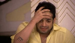Sad! Yeh Hai Mohabbatein fame Karan Patel's wife Ankita Bhargava meets with an unfortunate miscarriage