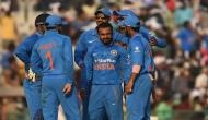 Secret behind Kedar Jadhav's wicket-taking art: Not bowling in the nets