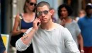 Priyanka Chopra's alleged beau Nick Jonas admits he had sex with a man