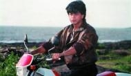 26 years of Shah Rukh Khan: The casting story of SRK in Deewana is something that will make you believe in destiny