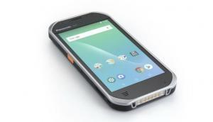Panasonic ने लॉन्च किया 1 लाख का स्मार्टफोन लेकिन नहीं है ये पॉपुलर फीचर