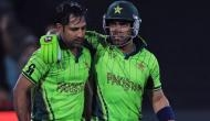 पाकिस्तानी खिलाडी़ का सनसनीखेज खुलासा: वर्ल्ड कप में मिला फिक्सिंग का ऑफर