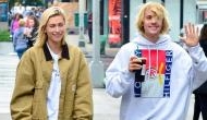 Justin Bieber and Hailey Baldwin went Instagram official