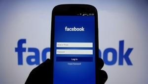 Facebook New Feature: Here are some new shortcut keys that will make your life easier; check them out