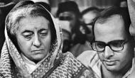 आज ही के दिन इंदिरा गांधी ने लिया था देश में काला धब्बा लगाने वाला ये फैसला