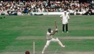 जब लॉर्ड्स में कपिल देव की अगुवाई में टीम इंडिया ने कैरिबियाई टीम का सपना तोड़कर लहराया तिरंगा